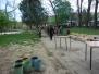 Честване на 22 април – Ден на Земята във Великотърновска област