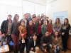 Регионален младежки форум - Април 2016