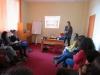 Младежки дискусионен форум - февруари 2016