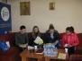 Посещения на студенти в ЕИЦ