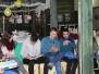 "Двудневно интерактивно обучение по проект ""Мрежа на Европейски младежки антени - ""Европа 2020"", гр. Търговище"