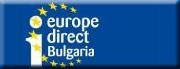 Europe Direct Bulgaria