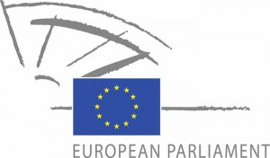 logo-blanc-parlement-europeen copy