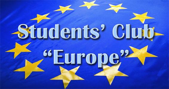 Club Europe copy2