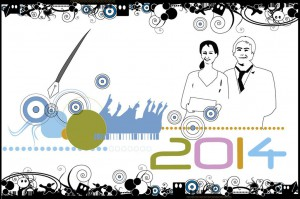 charlemange-2013