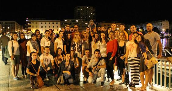 Zadar_2014