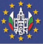 Европейски информационен център - Велико Търново