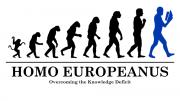 homoeuropeanus