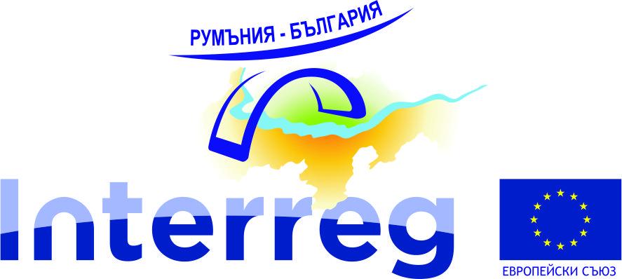 Logo Interreg_bg