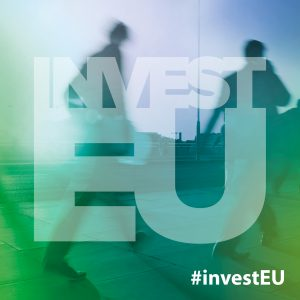 eu_investEU_FB_Alllanguages