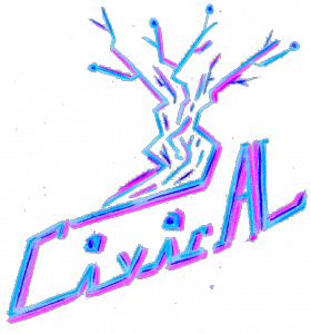 CivicAL logo