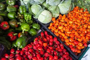 assorted-vegetable-store-displays-2252584