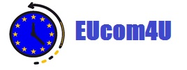 button_EUcom4U