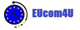EUcom4U